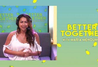 Better Together 2