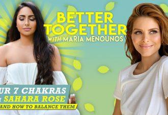 Better Together 3