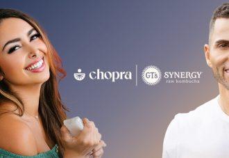 ChopraSR