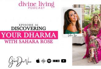 Divine Living