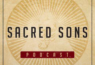 Sacred Sons