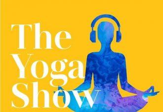 The Yoga Show