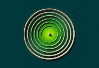 ball-in-center-of-rings